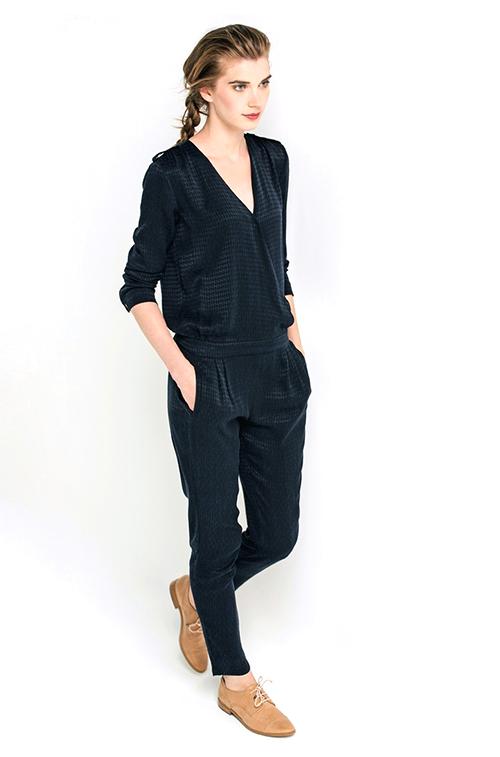 combinaison-pantalon-4