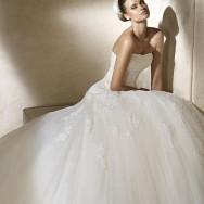 robe-de-mariee-pronovias-collection-glamour-modele-alcanar-1