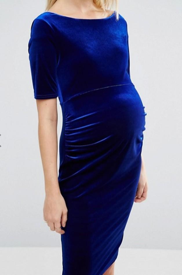 asos-grossesse-bleue-3