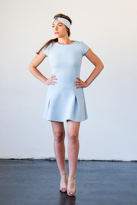 bleu-ciel-face