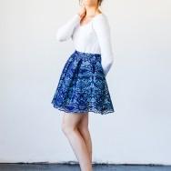jupe-bleu-face