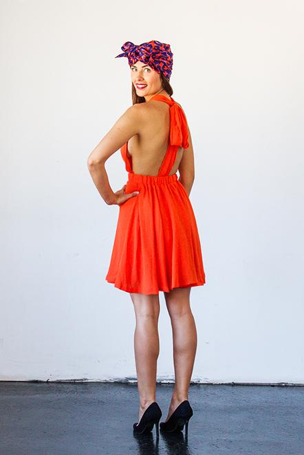 orange-dos