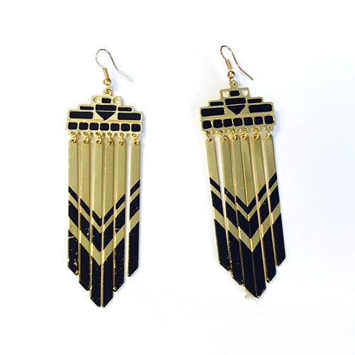 BO-dorees-noires
